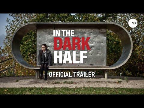 In The Dark Half - Official UK Trailer