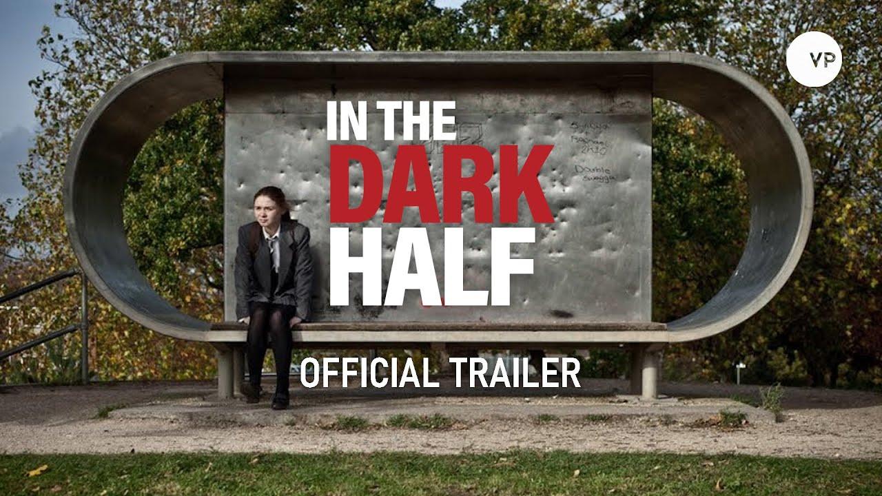 Where Is Hookup In The Dark Uk Filmed