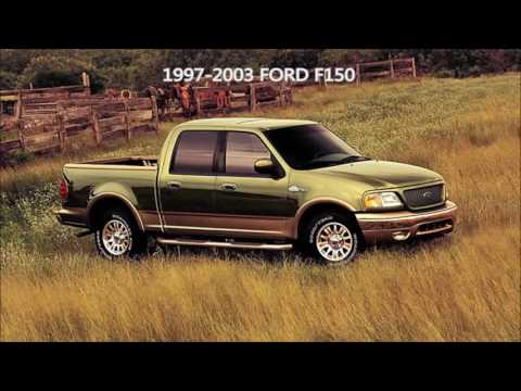 top-20-best-used-cars-under-$5000-youtube