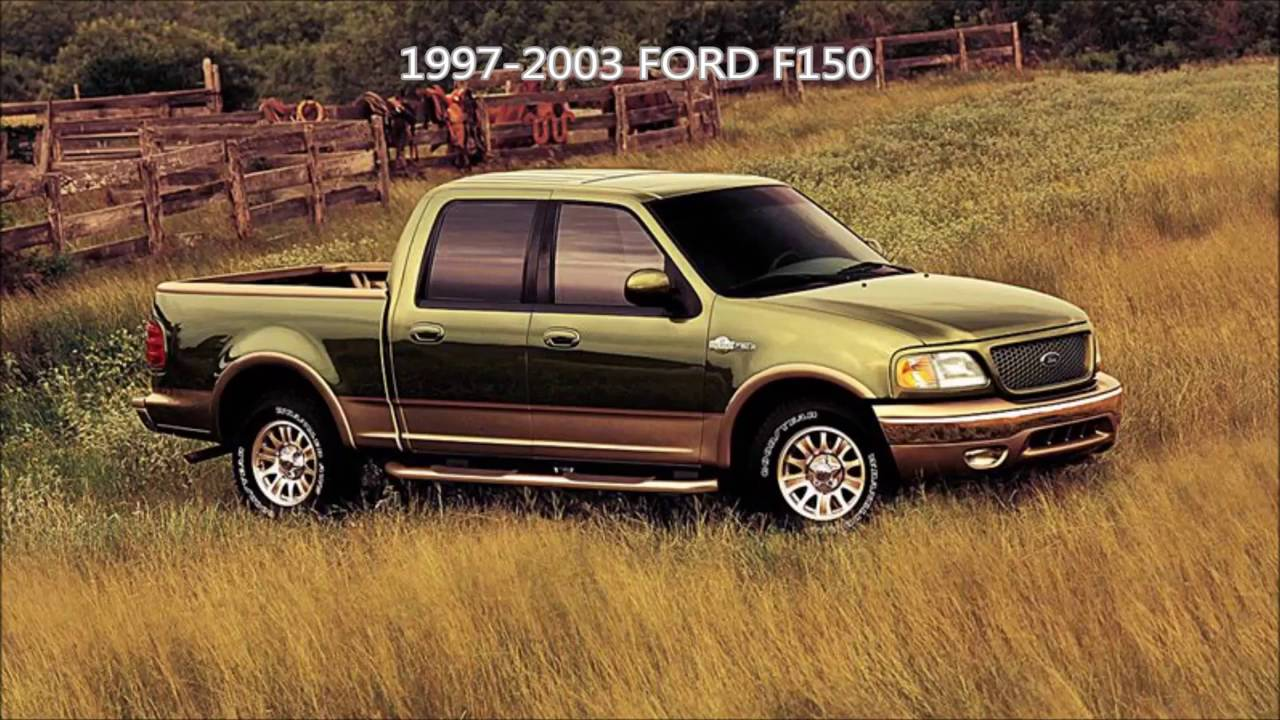 Best Used Trucks Under 5000 >> Top 20 Best Used Cars Under 5000 Youtube Youtube