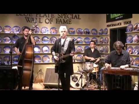 'ILieWhenIDrink' by Dale Watson and His Lonestars