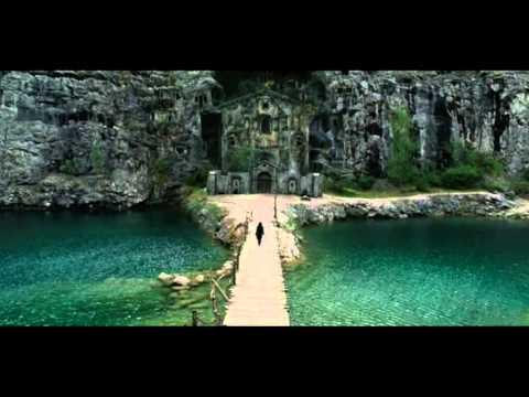 babylon ad theatrical release trailer 2008 movie