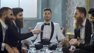 Faydee - Salam (Official Music Video)