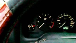 AstraG Airbag.mp4