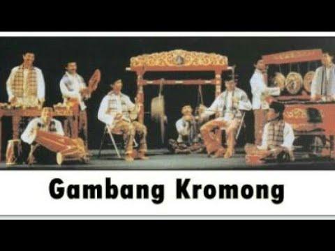 Mengupas Musik Tradisional Gambang Kromong Dari Betawi Youtube