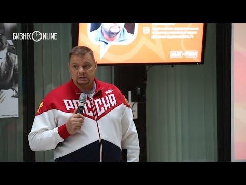 Владимир Алекно: про «доллар» в глазах, дисциплину  и «бардак» в команде и жизнь после олимпиады