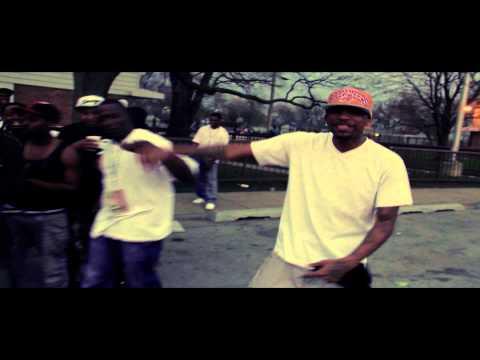 DO 9 [Gangsta Party] H D
