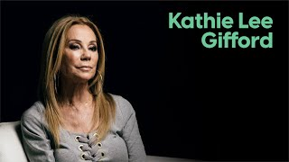 Kathie Lee Gifford - White Chair Film - I Am Second®