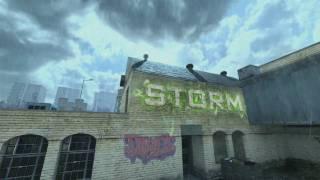Modern Warfare 2 - The Stimulus Package DLC thumbnail