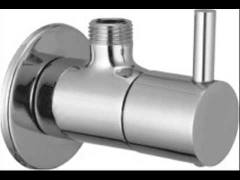 bathroom fittings manufacturers in morbigujarat india contact 9662642473 youtube - Bathroom Accessories Manufacturers