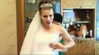 Урзуф.Свадьба 2010.avi