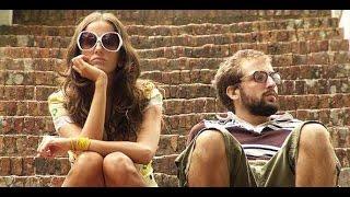 Video Apenas o Fim - Comédia Romântica - Filmes Completos Dublados 2014 HD download MP3, 3GP, MP4, WEBM, AVI, FLV Oktober 2017