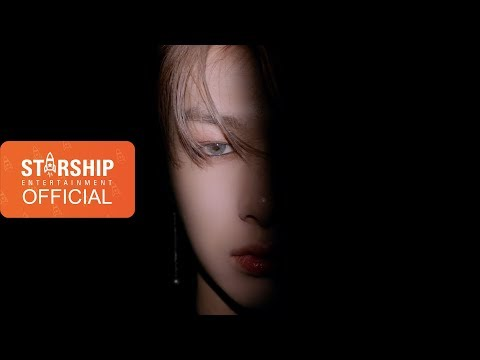 MONSTA X 몬스타엑스  \'Shoot Out\' MV