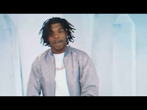 Lil Baby – On Me (INSTRUMENTAL) Reprod.. @Winiss Beats