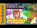 [Minecraft] Miracle Tree ต้นไม้มหัศจรรย์ #Special : เฉลยที่ซ่อนสมบัติ + เก็บตกม็อดอื่นๆ