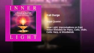 Kali Durge