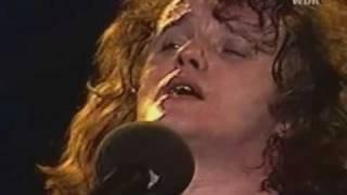 Kevin Coyne Saviour (live 1979)