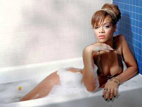 Memphis Bleek Ft Rihanna - The One