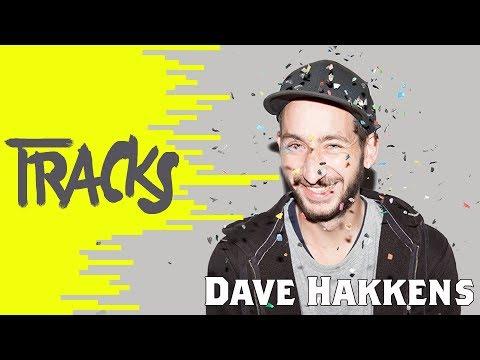 #TRACKS20ANS - Precious Plastic – Tracks ARTE