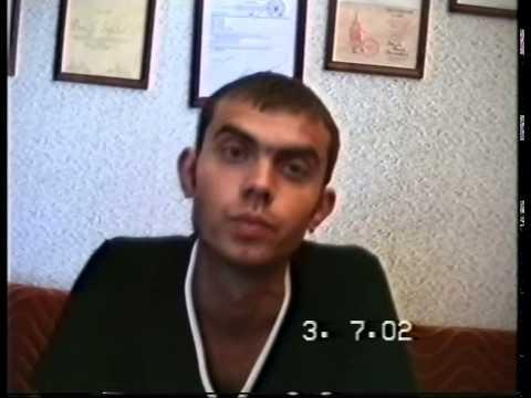 Тетлонг 250 - отзыв бывшего наркомана