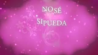 Selena-Como La Flor Dueto Con Cristian Castro