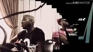 ÓYÔ LOWÁ by Bukunmi oluwasina ft Lizzy Guitarist