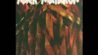 Naer Mataron - Faethon