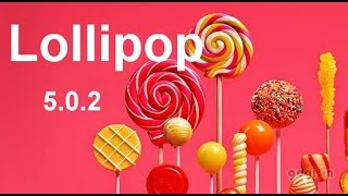 [ GT-I9300 ] How to Update & Install Android Lollipop 5.1.1 CM 12.1 Samsung Galaxy S3