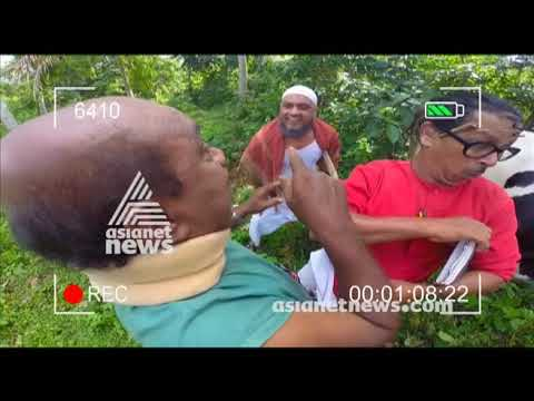 Munshi on Mohanlal to be chief guest of Kerala State Film Awards 25 JUL 2018