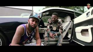 """Video PATisDOPE """"One On One"""" with Young Dolph (Official Interview) Shot by @JoeMoore724 download MP3, 3GP, MP4, WEBM, AVI, FLV April 2018"""