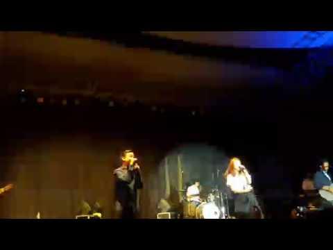 HIVI! - Merakit Perahu | Convention Hall Tunjungan Plaza 3 230417