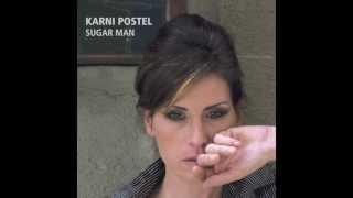 Karni Postel - Sugar Man