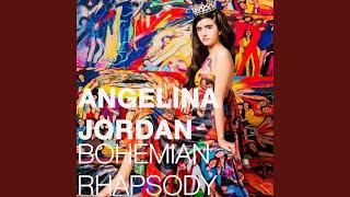 Download Mp3 Bohemian Rhapsody