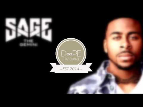 Sage The Gemini - College Drop [Instant Party! RETWERK]