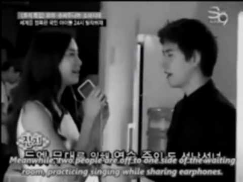 7 Years of Love (SeoKyu - I Remember You)