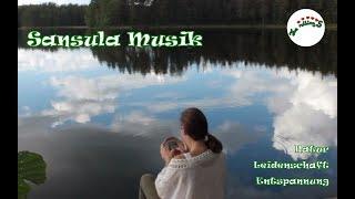 Sansula Musik