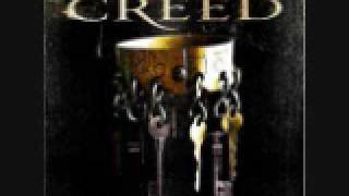 Creed - Good Fight