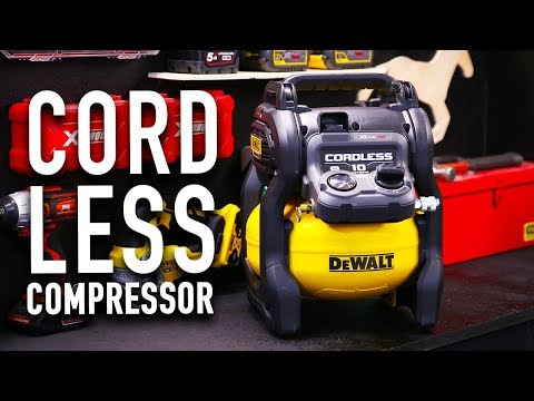 new-54v-cordless-air-compressor-from-dewalt-(dcc1054n)