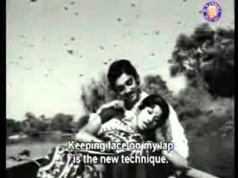 vasanthakalanadigalile..andran Hits(Tamil)