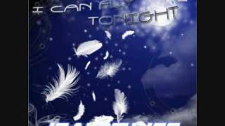 ItaloTunez - I Can Fly Tonight (Salvo La Mela Remix) Preview