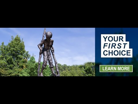 your-first-choice
