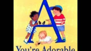A You