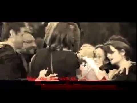obtenir de nouveaux véritable magasiner pour authentique Les Petits Mouchoirs (2010) Streaming en ligne en Français