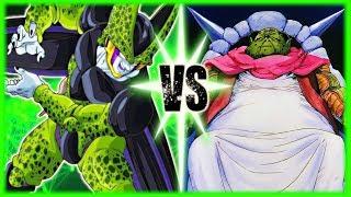 perfect-cell-vs-lord-guru