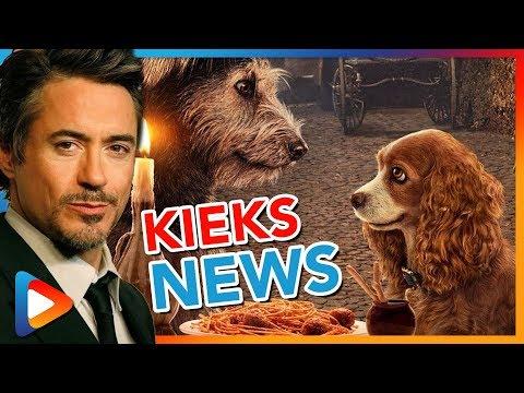 disney-zeigt-den-längsten-trailer-der-welt-&-ubisoft-macht-rayman-&-watch-dogs-serie-|-kieks-news