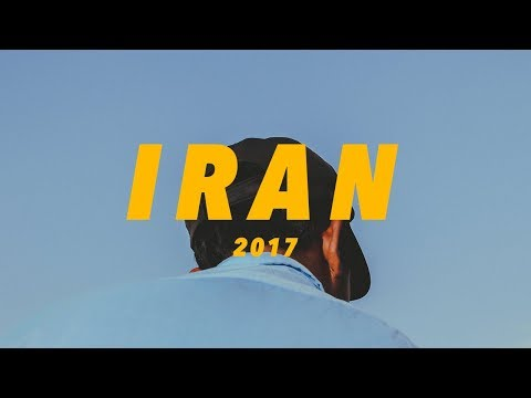 Iran | 2017