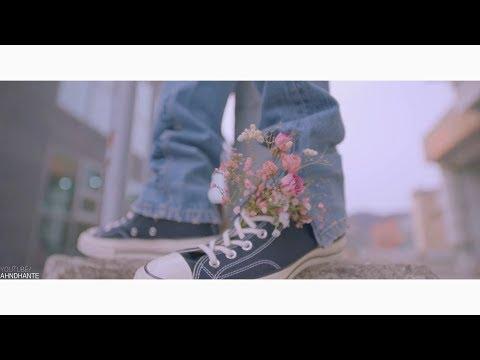 SEVENTEEN & PENTAGON - Pretty U X Shine '예쁘다X빛나리' MASHUP