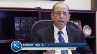 Personal Injury Settlements & ODSP Benefits Protection