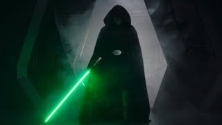 Star Wars The Ways of the Force - Epic Music Mix (with quotes)