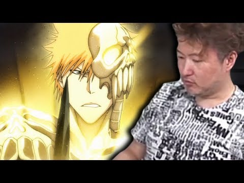 Bleach Creator Was Upset About This!